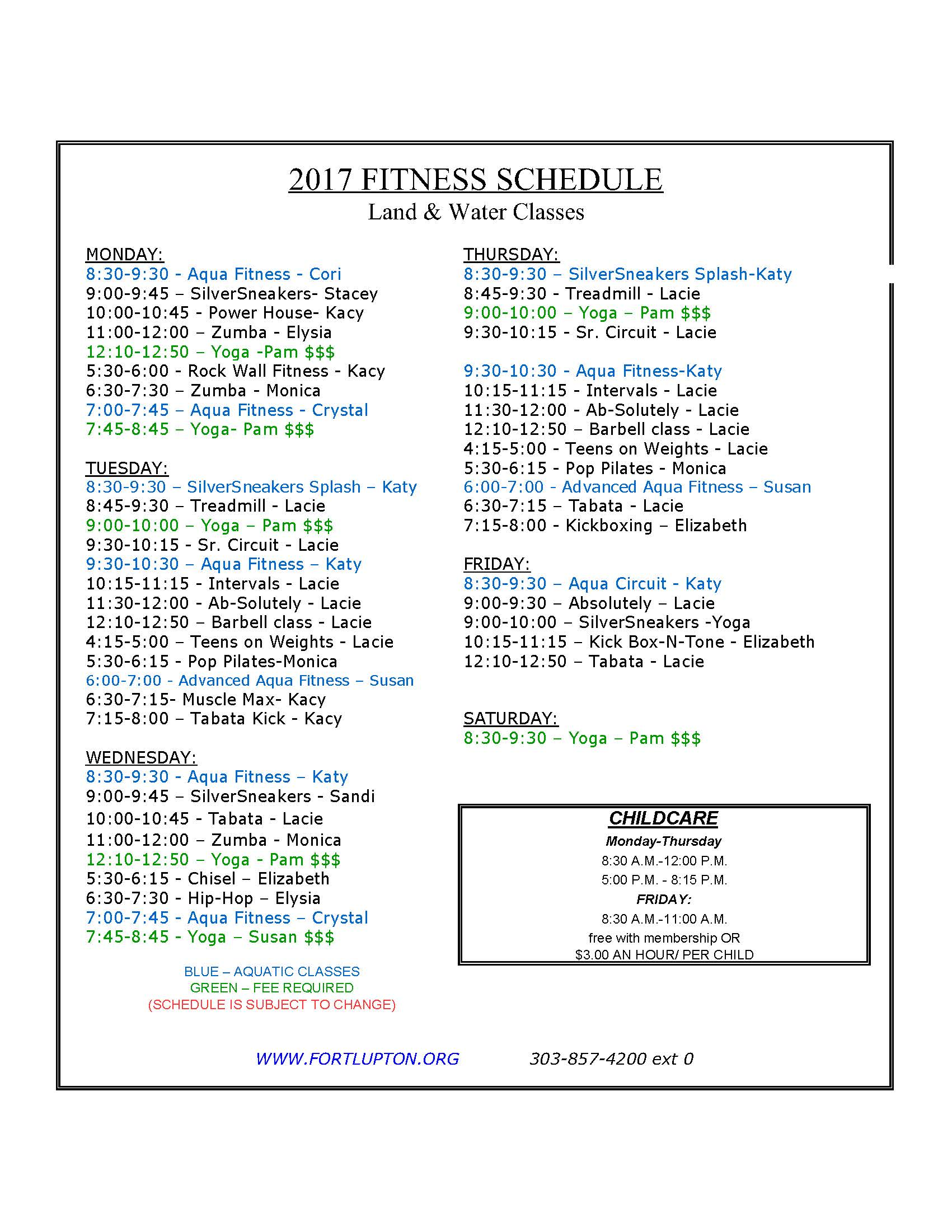 Spring2017_FitnessSchedule_Page_1