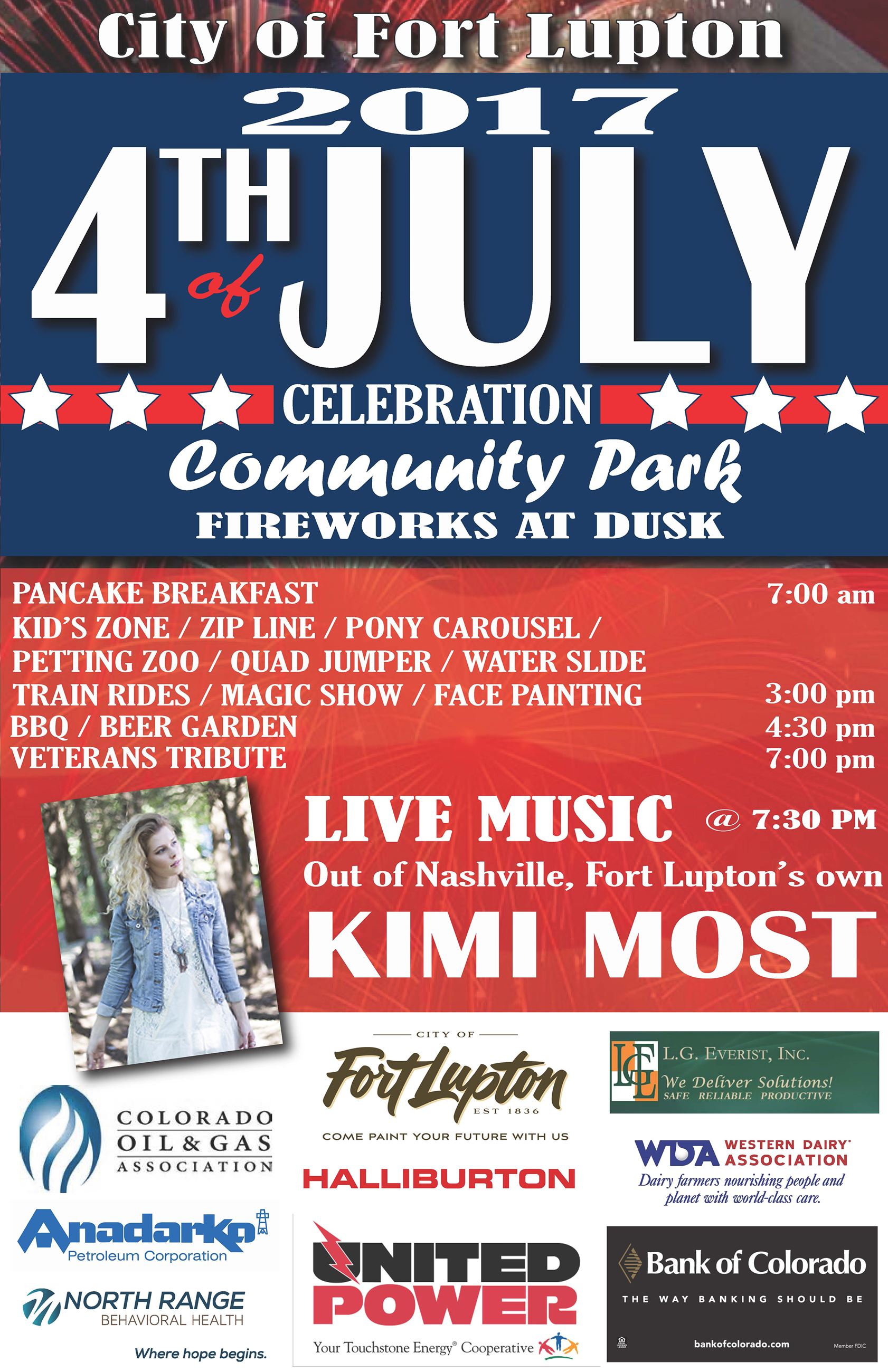 July4_flyer_web