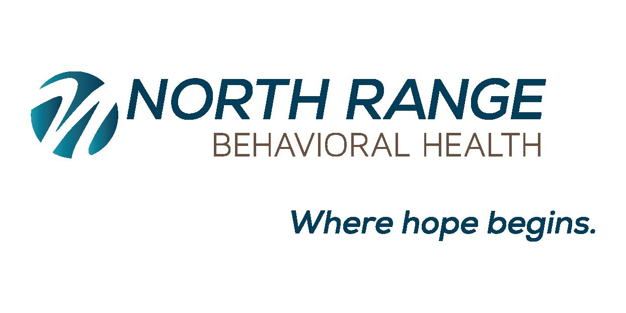 City-of-Fort-Lupton-4x8-North-Range-Behavioral-Health