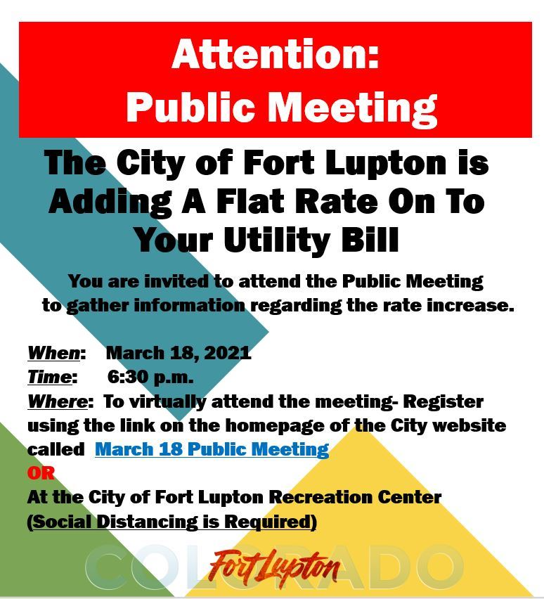 JPG FOR LINK TO MARCH 18 MEETING