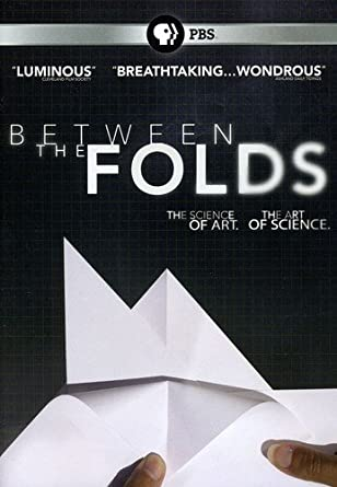 Between the Folds Opens in new window