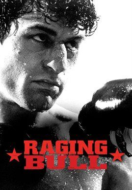 Raging Bull Movie Opens in new window