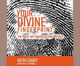Your Divine Fingerprint Opens in new window