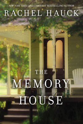 The Memory House Opens in new window