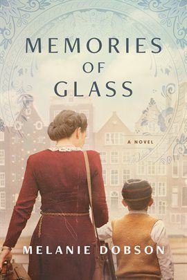 Memories Of Glass Opens in new window