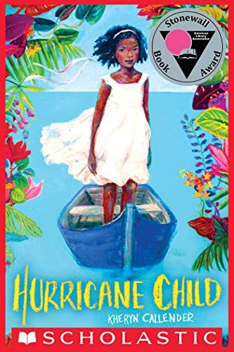 Hurricane child Opens in new window