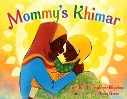 mommys khimar Opens in new window