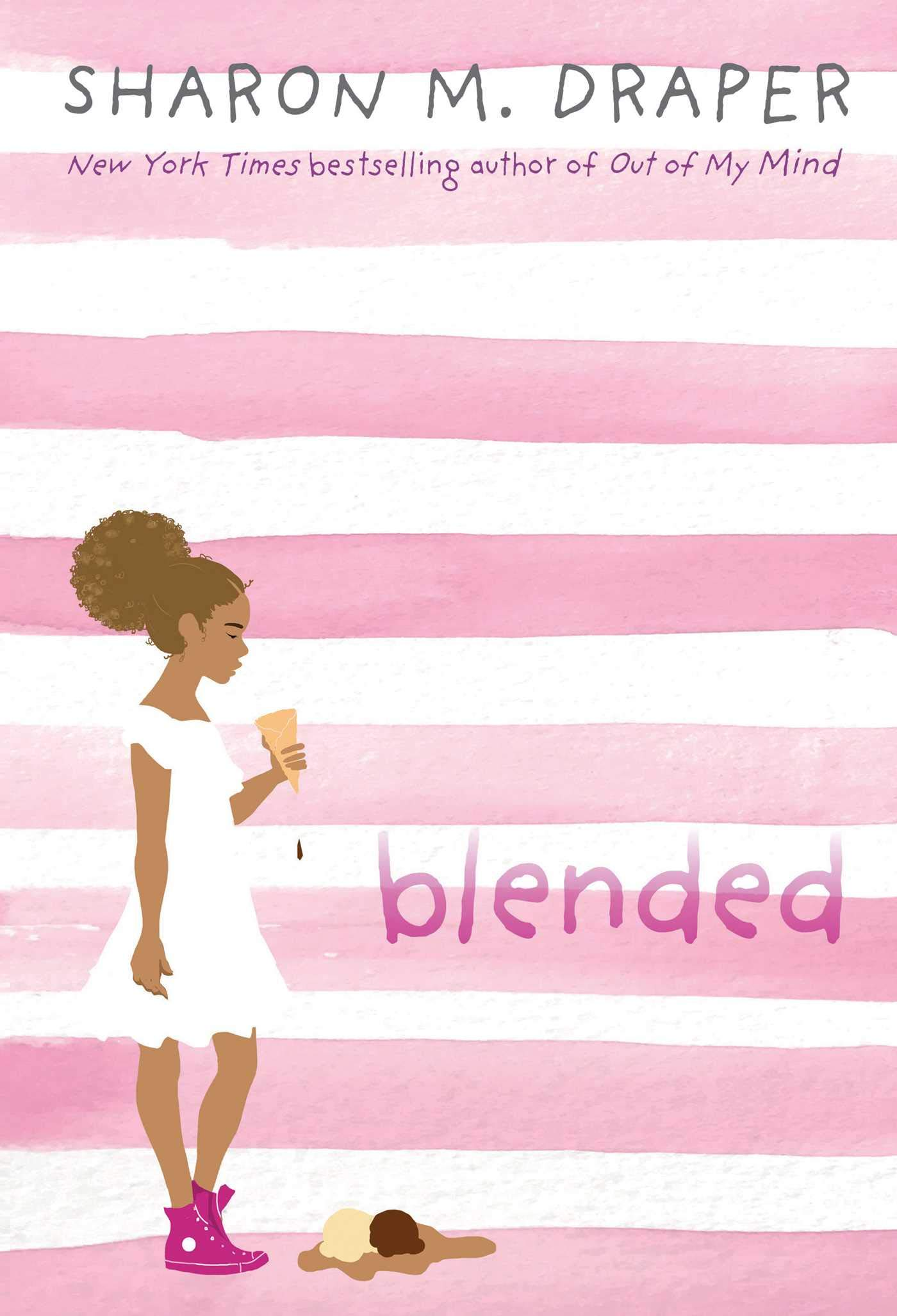 blended Opens in new window