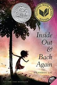 inside out and back again Opens in new window