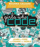Girls who code Opens in new window
