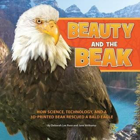 Beauty and the Beak Opens in new window