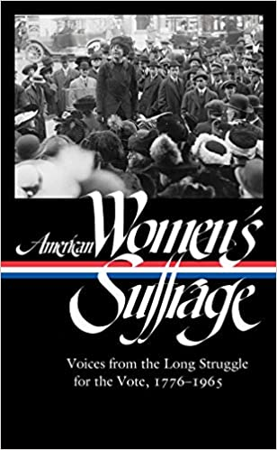 American womens suffrage Opens in new window