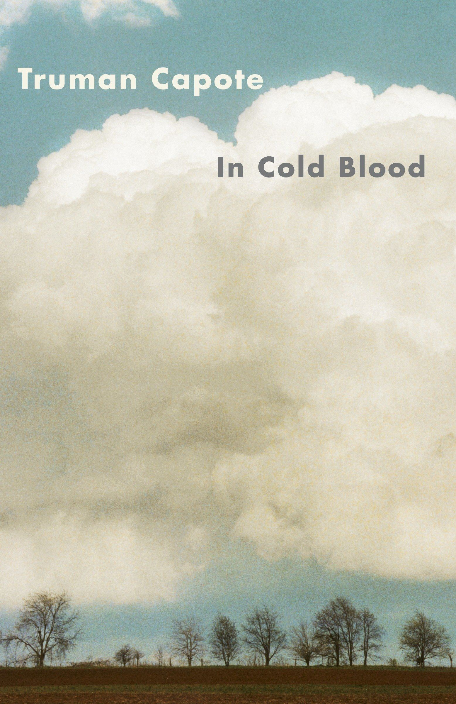 in cold blood Opens in new window