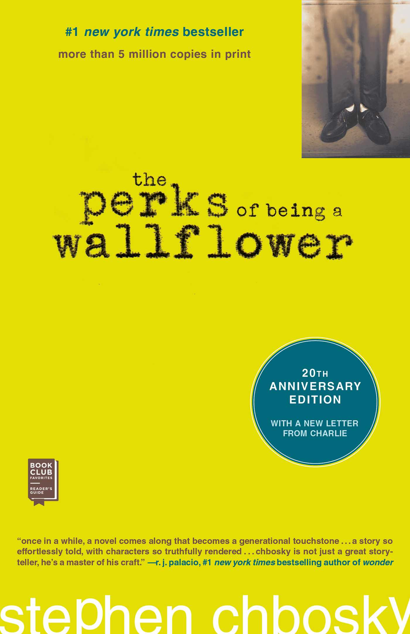 perks of being a wallflower Opens in new window