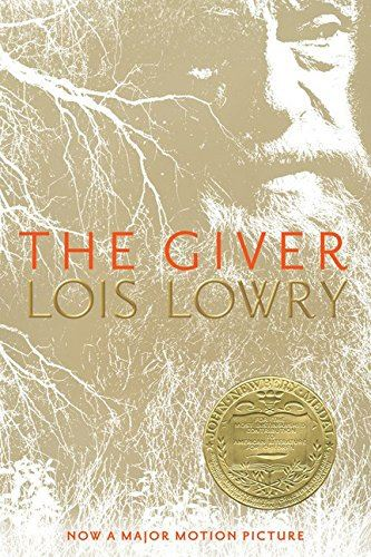 the giver Opens in new window